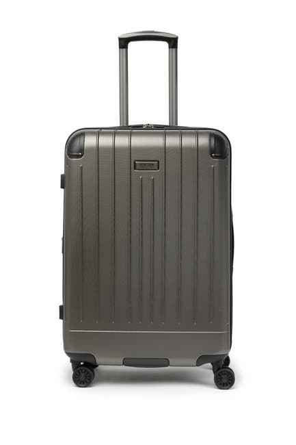 """Image of Kenneth Cole Reaction 24"""" 8-Wheel Expandable Luggage"""