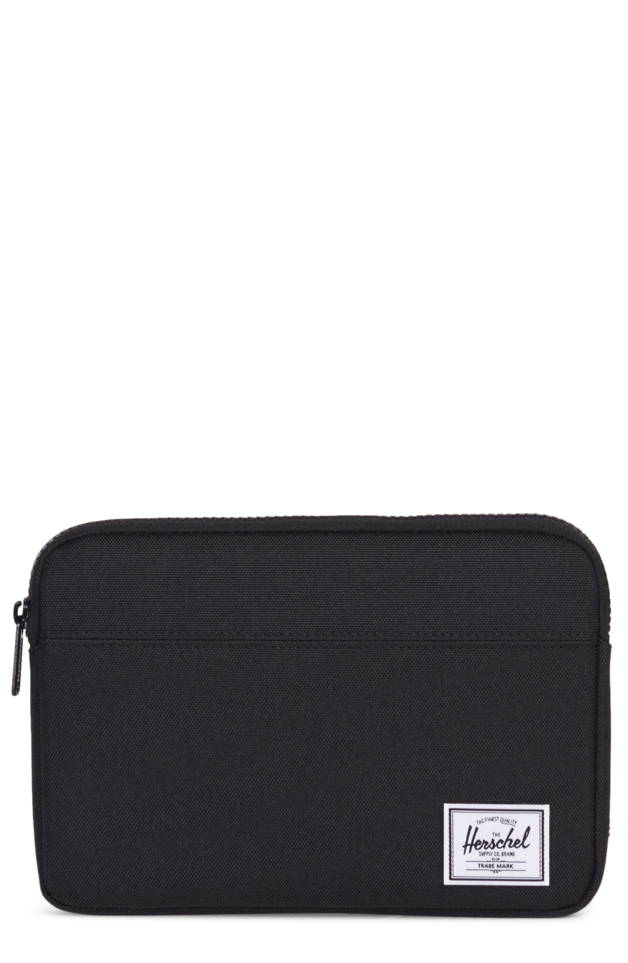 Anchor Ipad Mini Tablet Sleeve