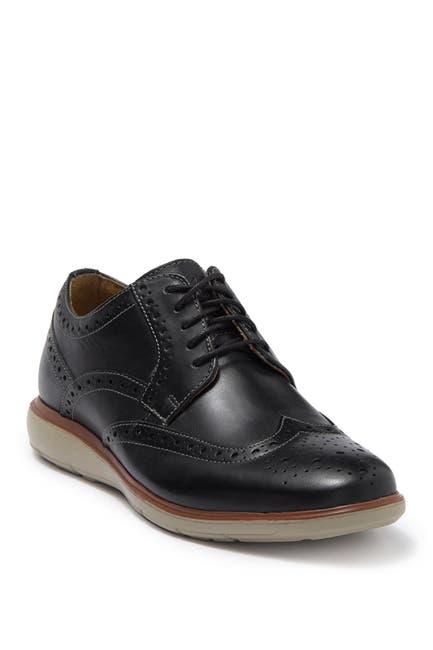 Image of Florsheim Ignight Wingtip Oxford Sneaker