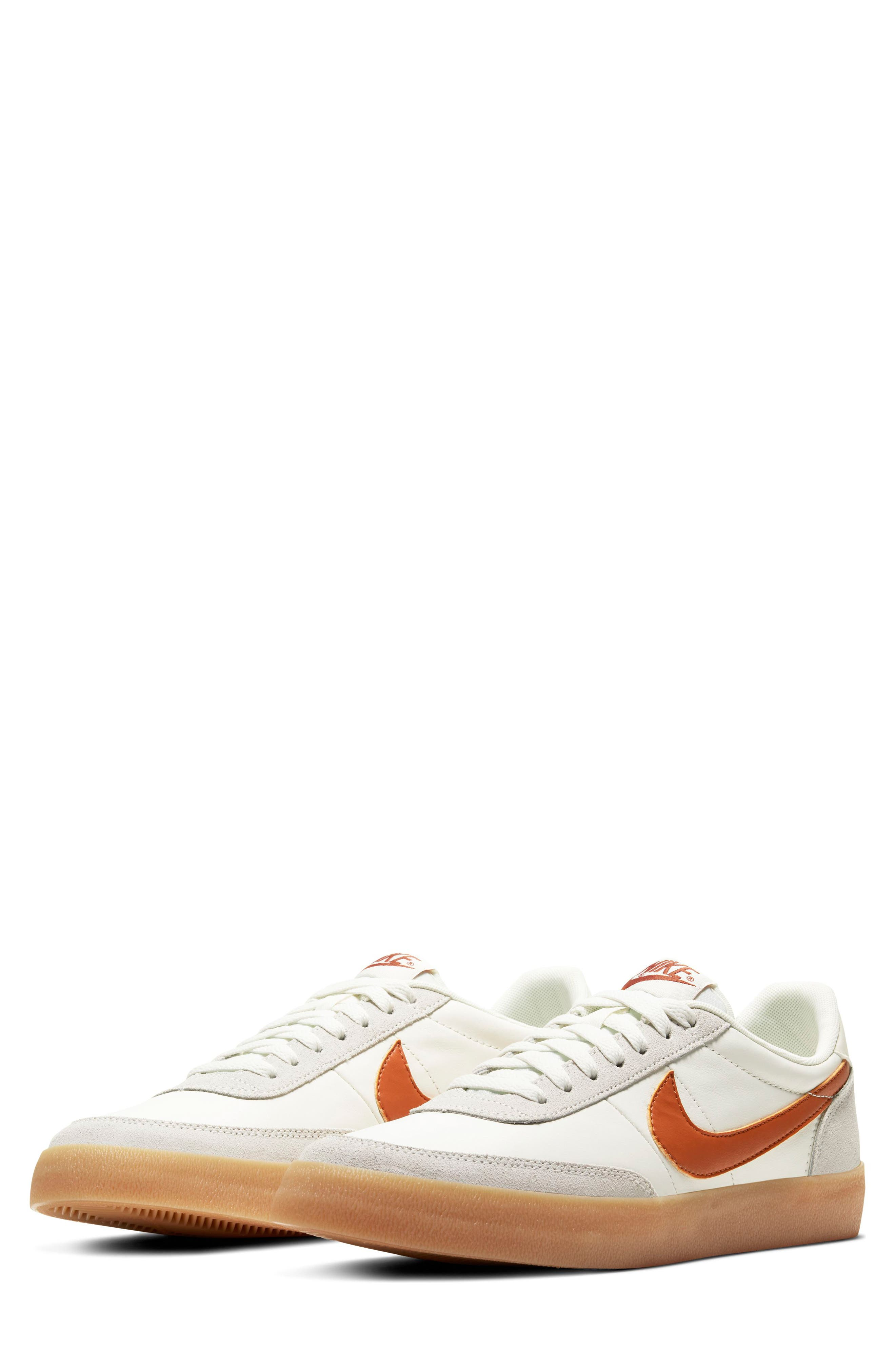 Nike Killshot 2 Sneaker (Men) | Nordstrom