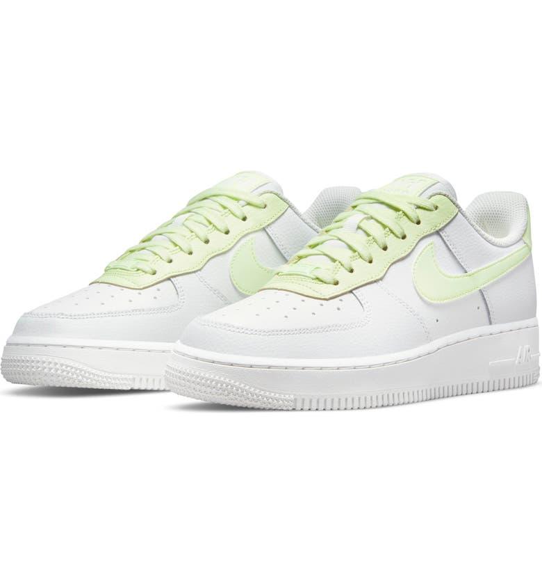 Air Force 1 '07 Sneaker | Nordstrom