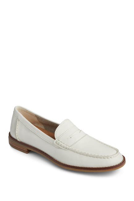 Image of Sperry Sea Port Penny Loafer