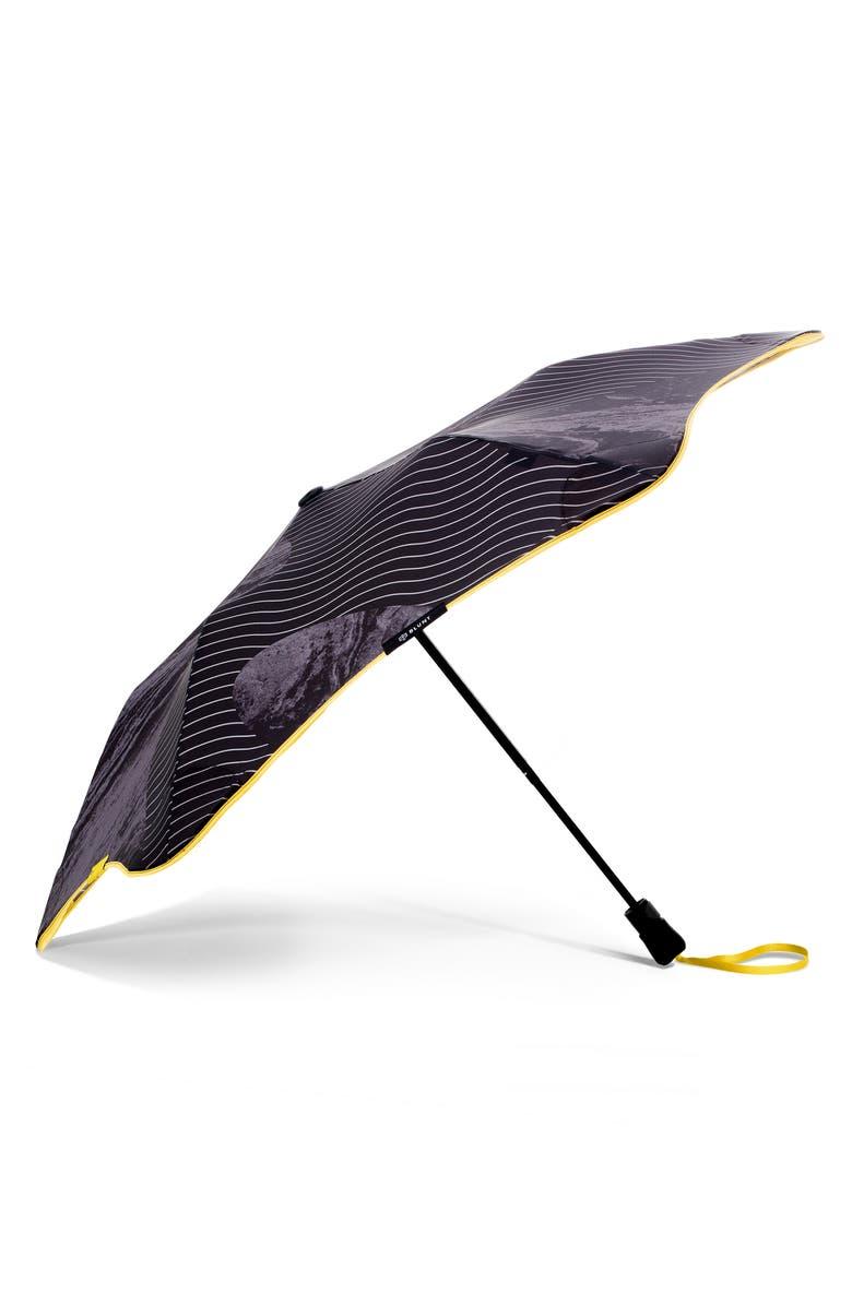 BLUNT charity: water Metro Umbrella, Main, color, 001