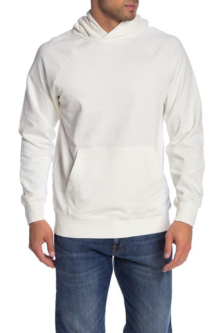 Image of Slate & Stone Solid Knit Hoodie