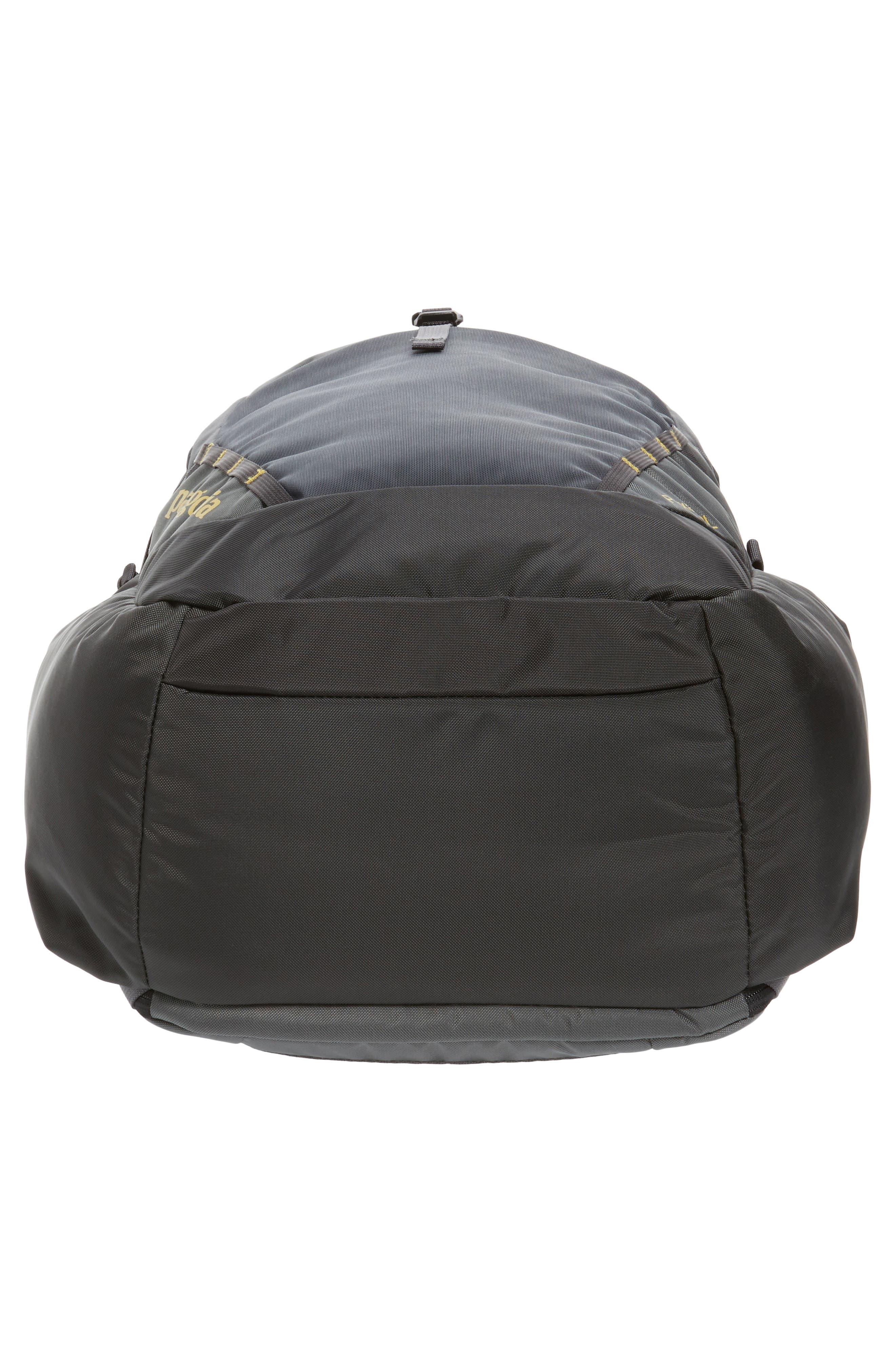 ,                             Paxat 32-Liter Backpack,                             Alternate thumbnail 19, color,                             021