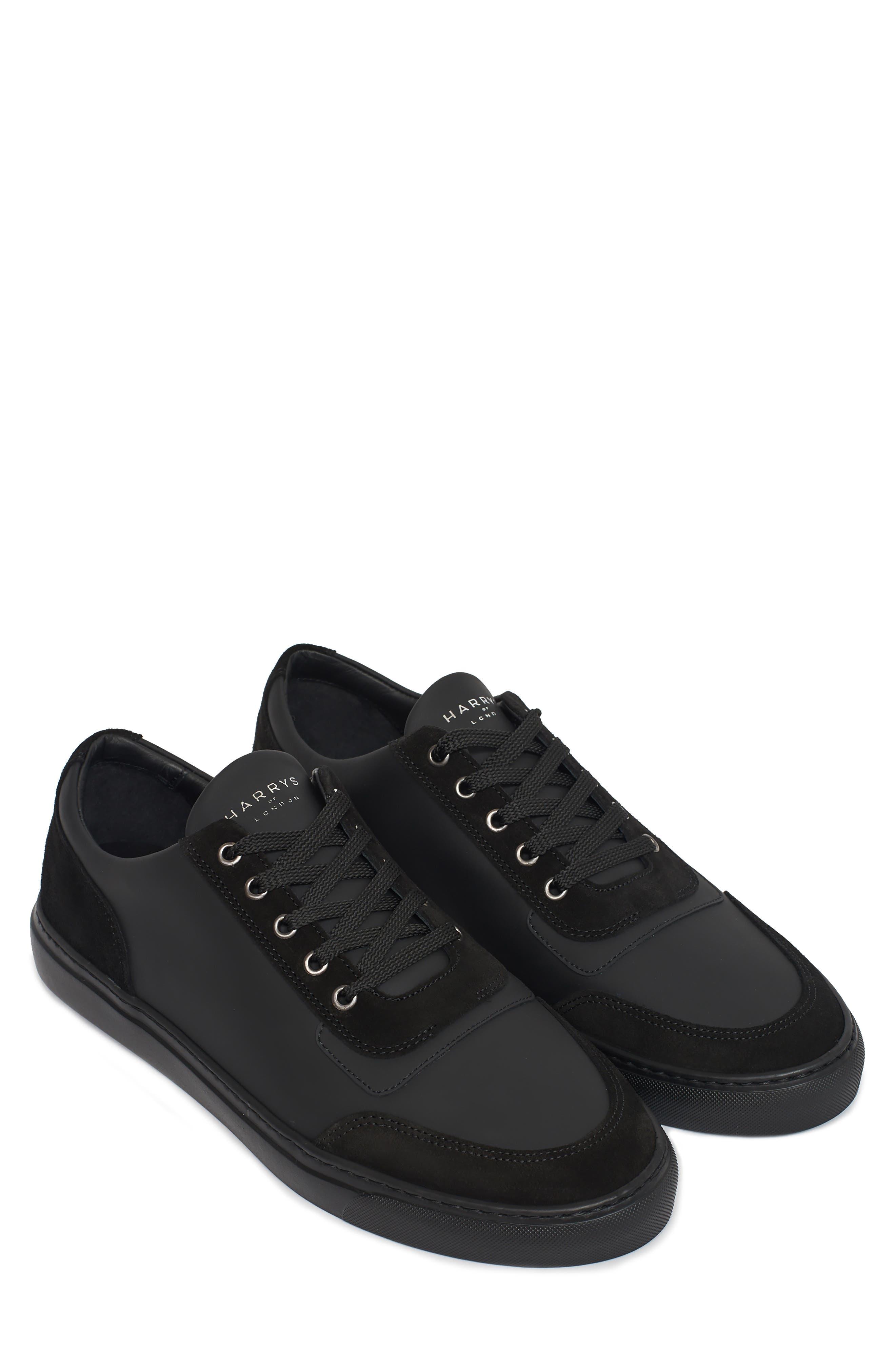 Nimble Tech Sneaker