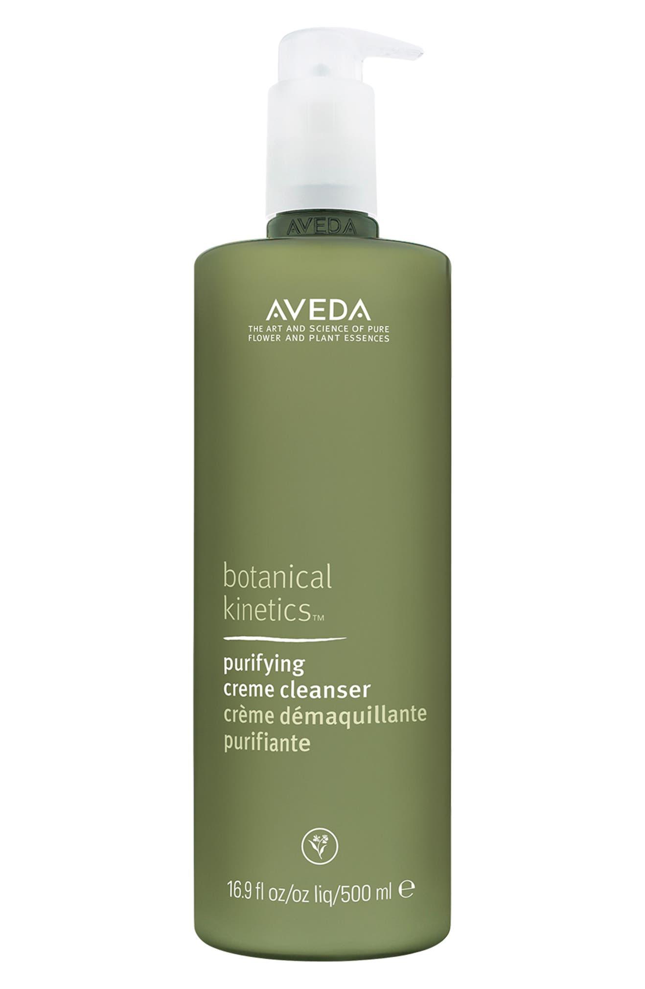 Image result for aveda botanical kinetics cleanser