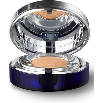 La Prairie Skin Caviar Essence-In-Foundation Spf 25 - N30 Satin Nude