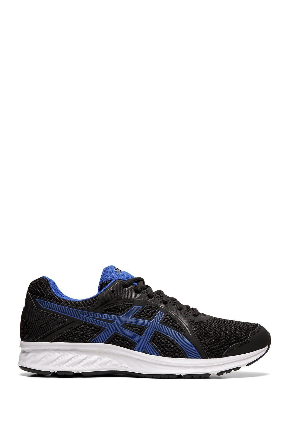 ASICS   Jolt 2 4E Running Sneaker