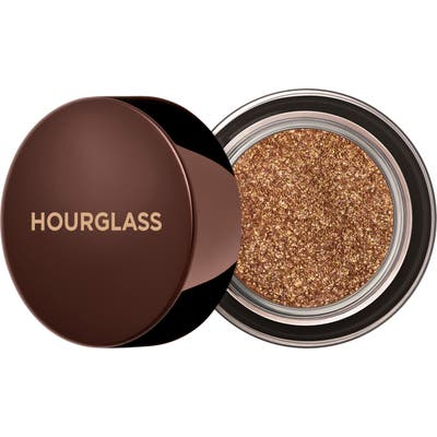 Hourglass Scattered Light Glitter Eyeshadow - Foil