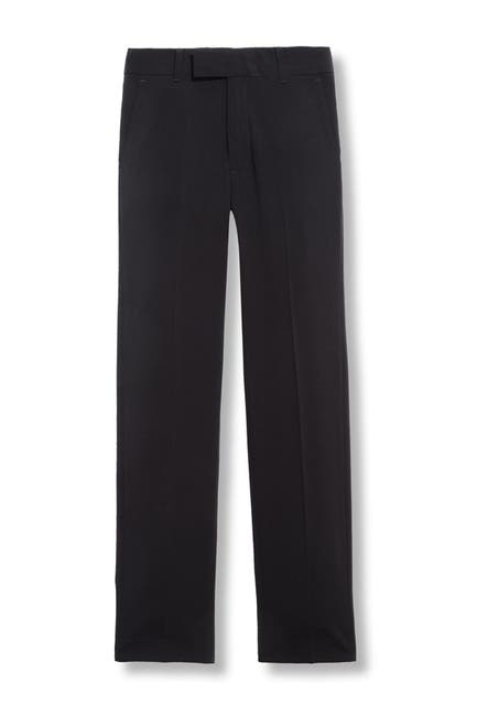 Image of Calvin Klein Infinite Stretch Suit Separate Pants