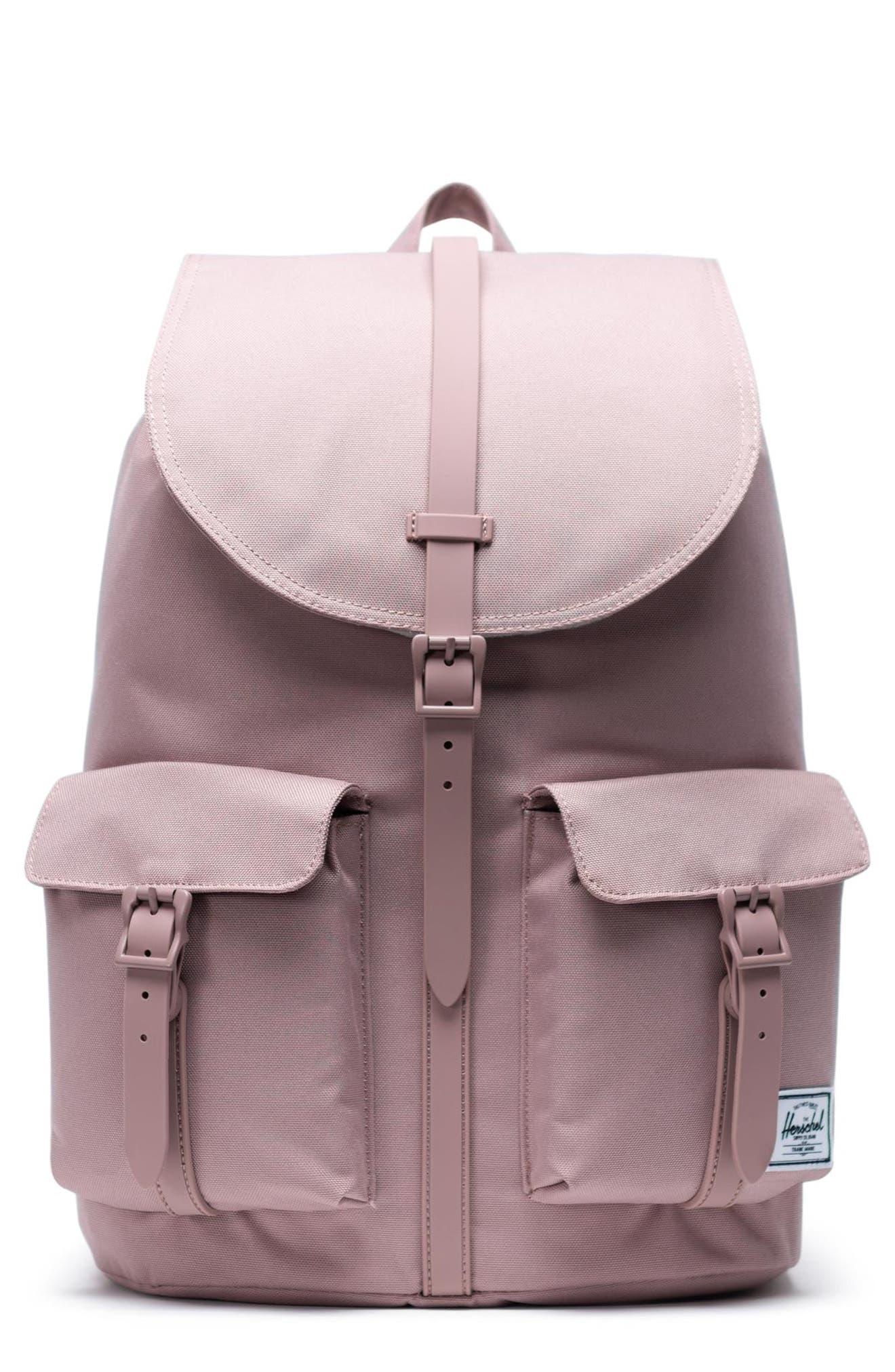 'Dawson' Backpack