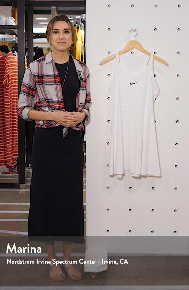 Court Dri-FIT Tennis Dress, sales video thumbnail