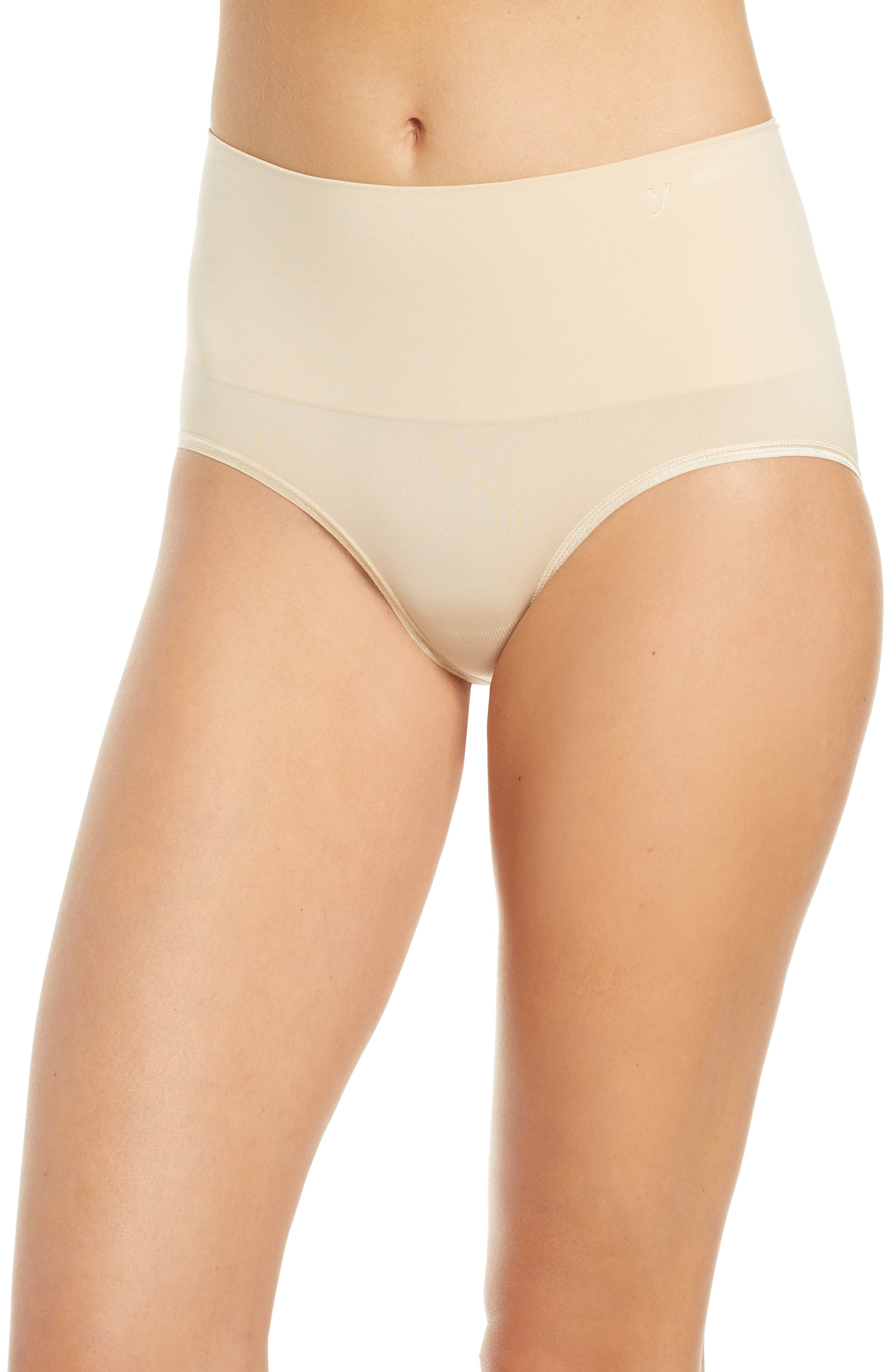 Yummie Ultralight Seamless Shaping Briefs (Any 2 for $30)