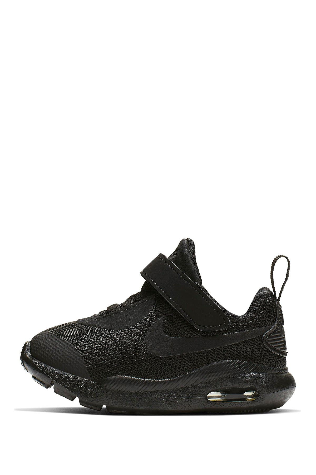 Image of Nike Air Max Oketo Sneaker