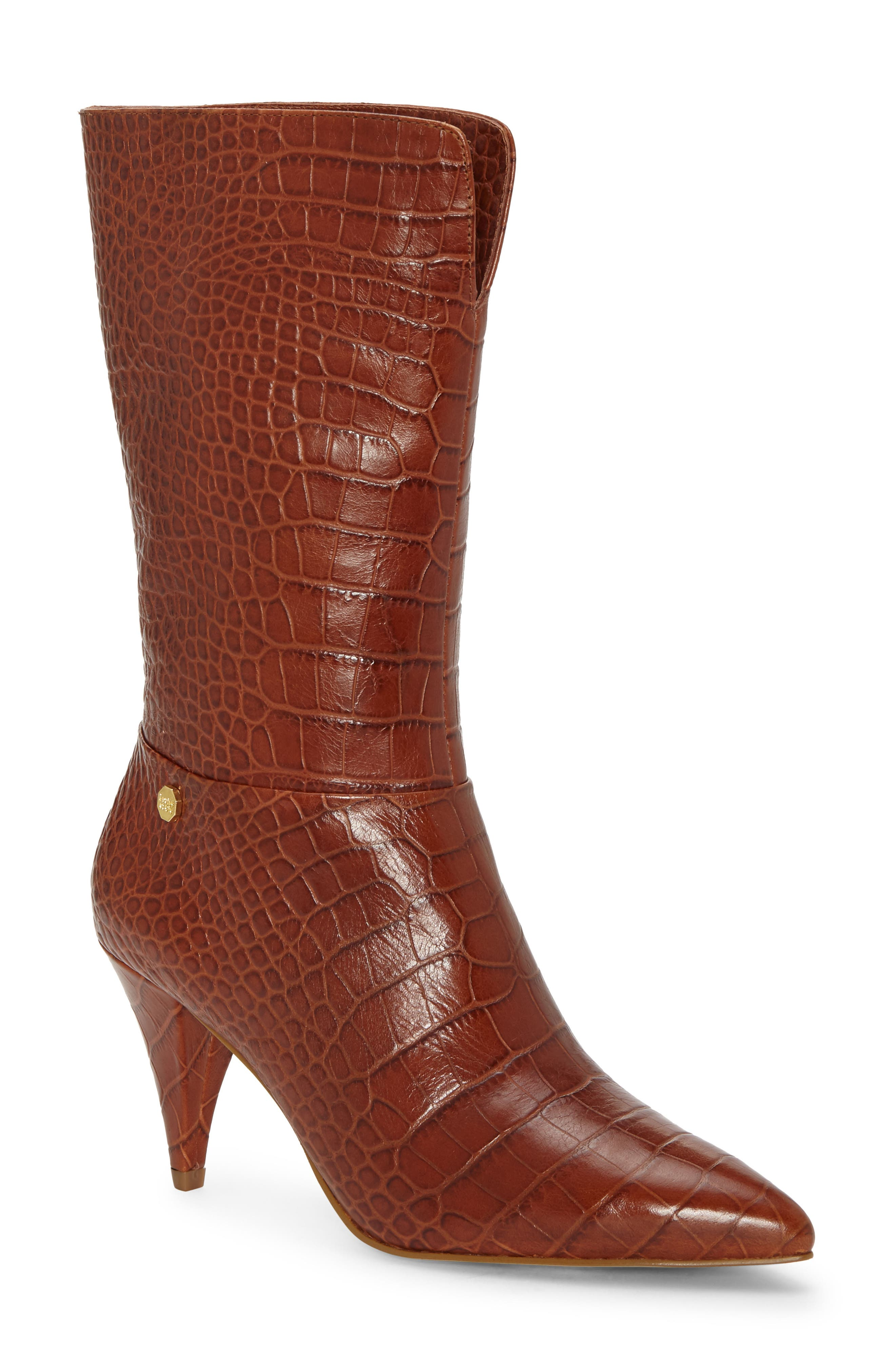 Image of Louise et Cie Winslow Leather Boot