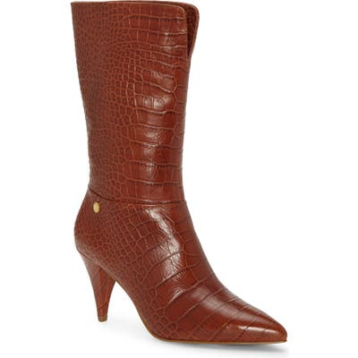 Louise Et Cie Winslow Boot, Brown