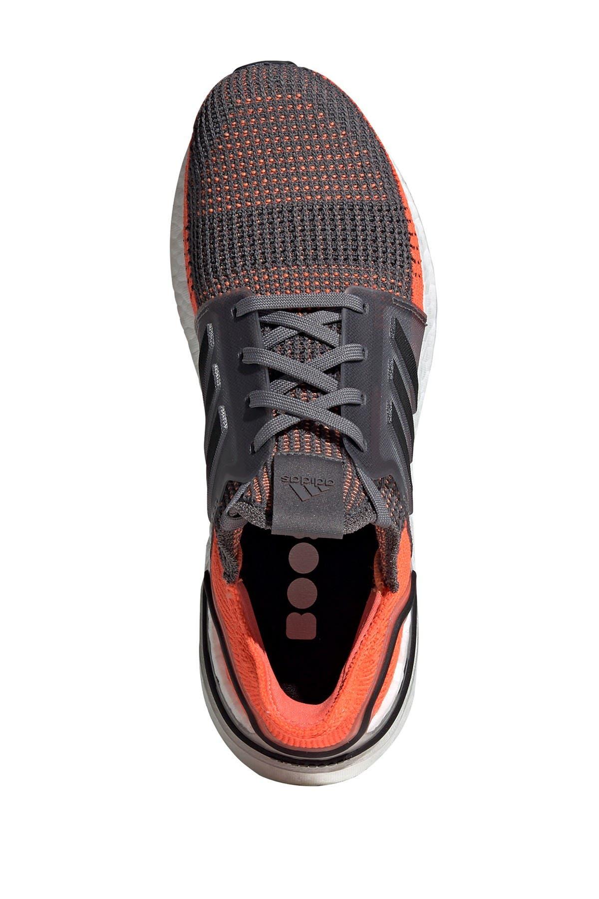 Image of adidas UltraBoost 19 Sneaker