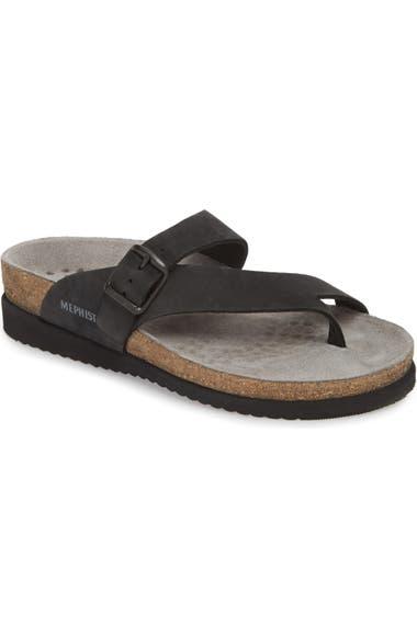 1103e04d272c0 'Helen' Sandal