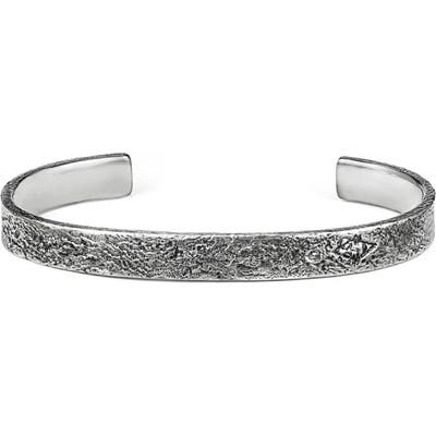 David Yurman Shipwreck Cuff, m