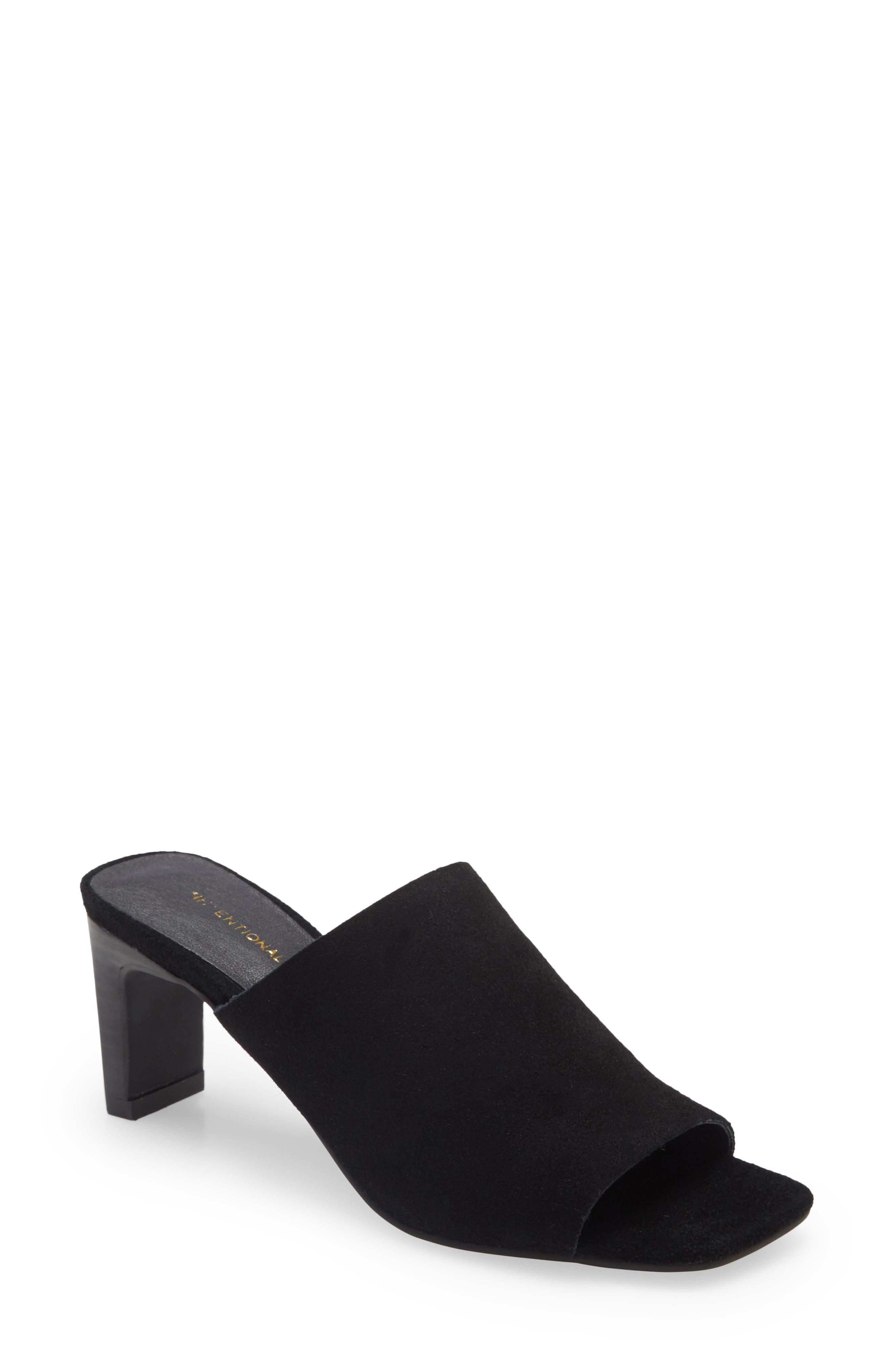 Trix Sandal