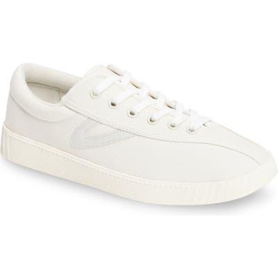 Tretorn Nylite Plus Sneaker
