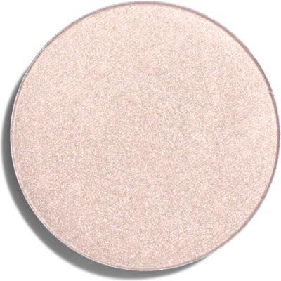 Chantecaille Shine Eye Shade Refill, Size One Size oz - Almond