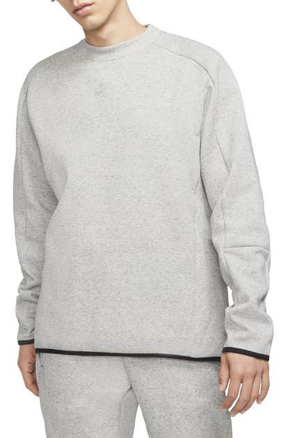 Nike Sweatshirts SPORTSWEAR TECH FLEECE SWEATSHIRT
