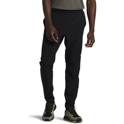 The North Face Active Trail Jogger Pants