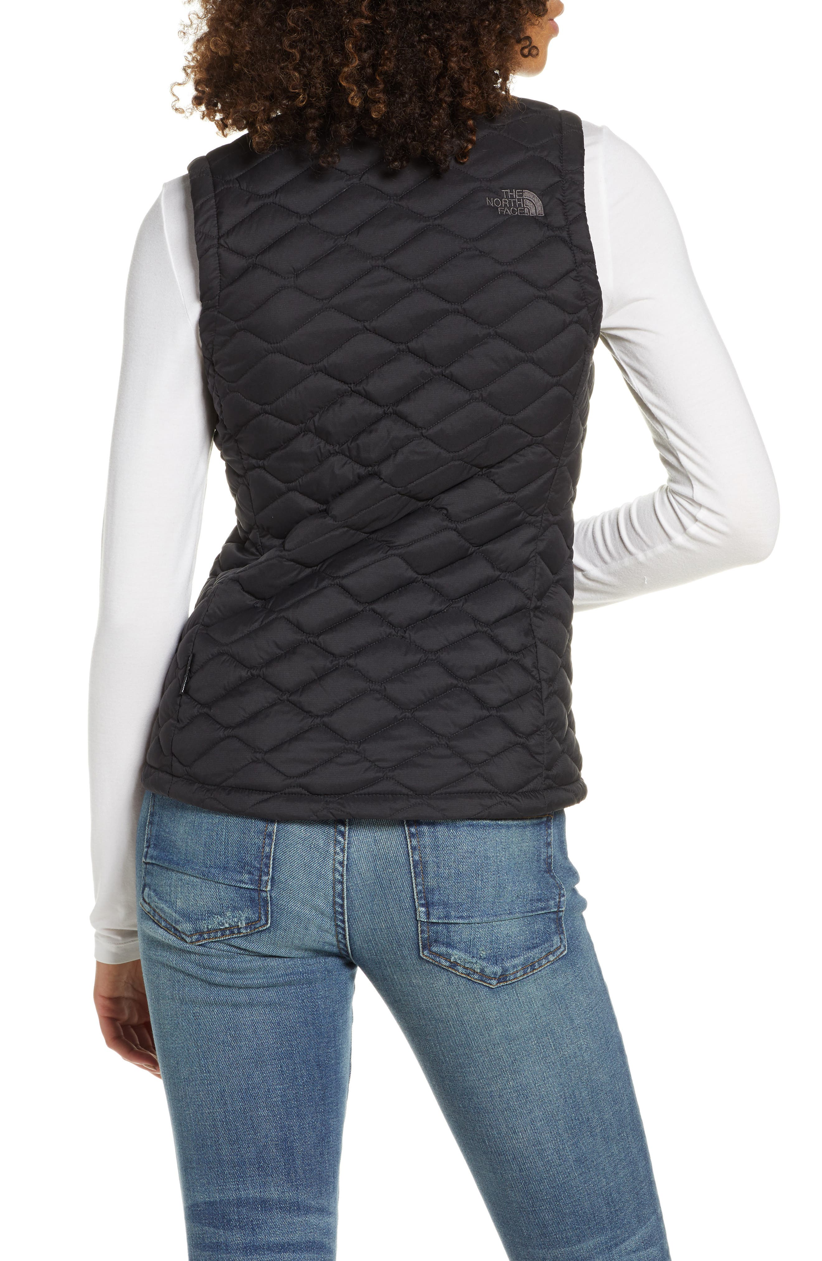 ,                             ThermoBall<sup>™</sup> PrimaLoft<sup>®</sup> Vest,                             Alternate thumbnail 2, color,                             009