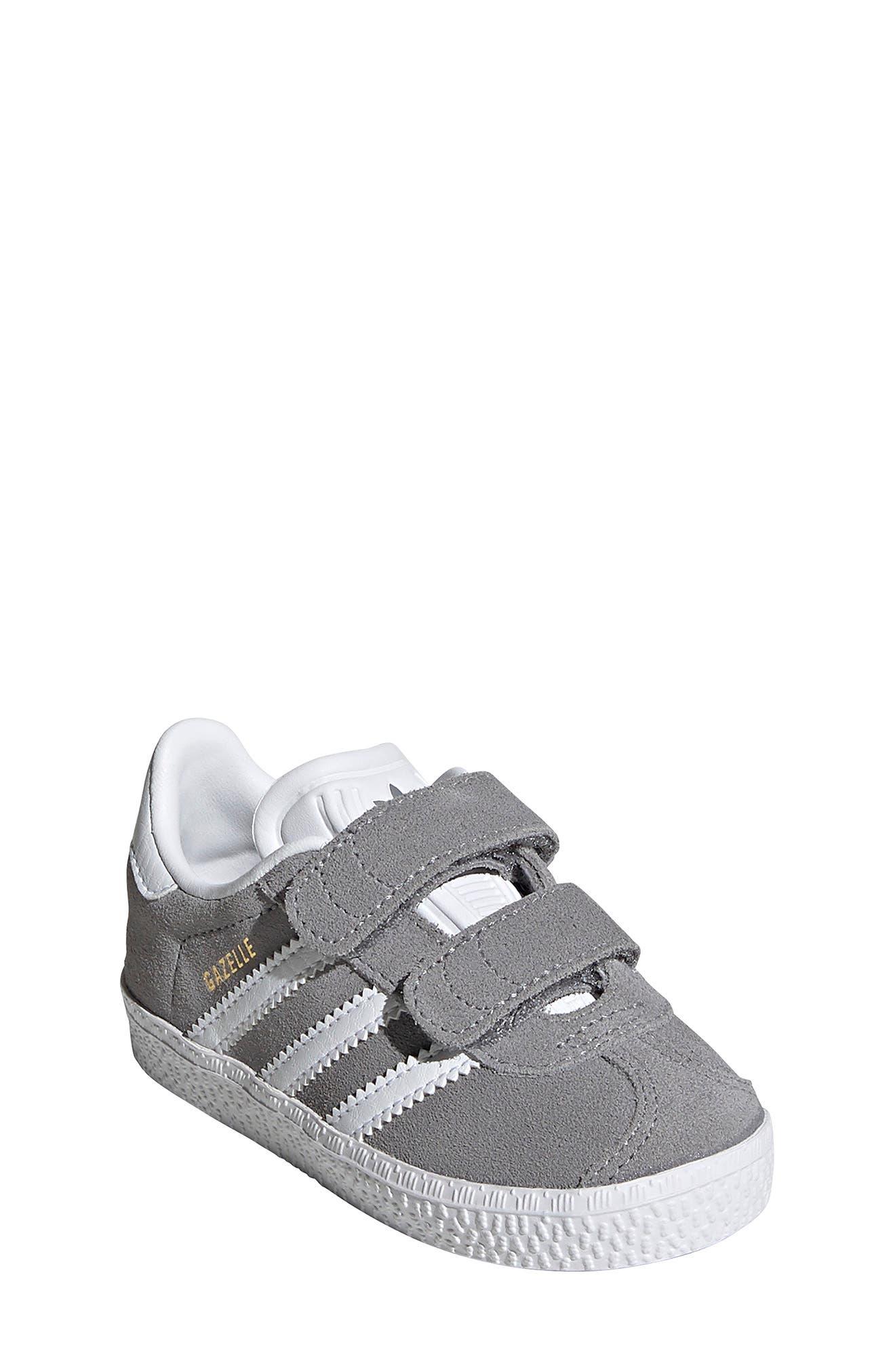 baby adidas gazelle