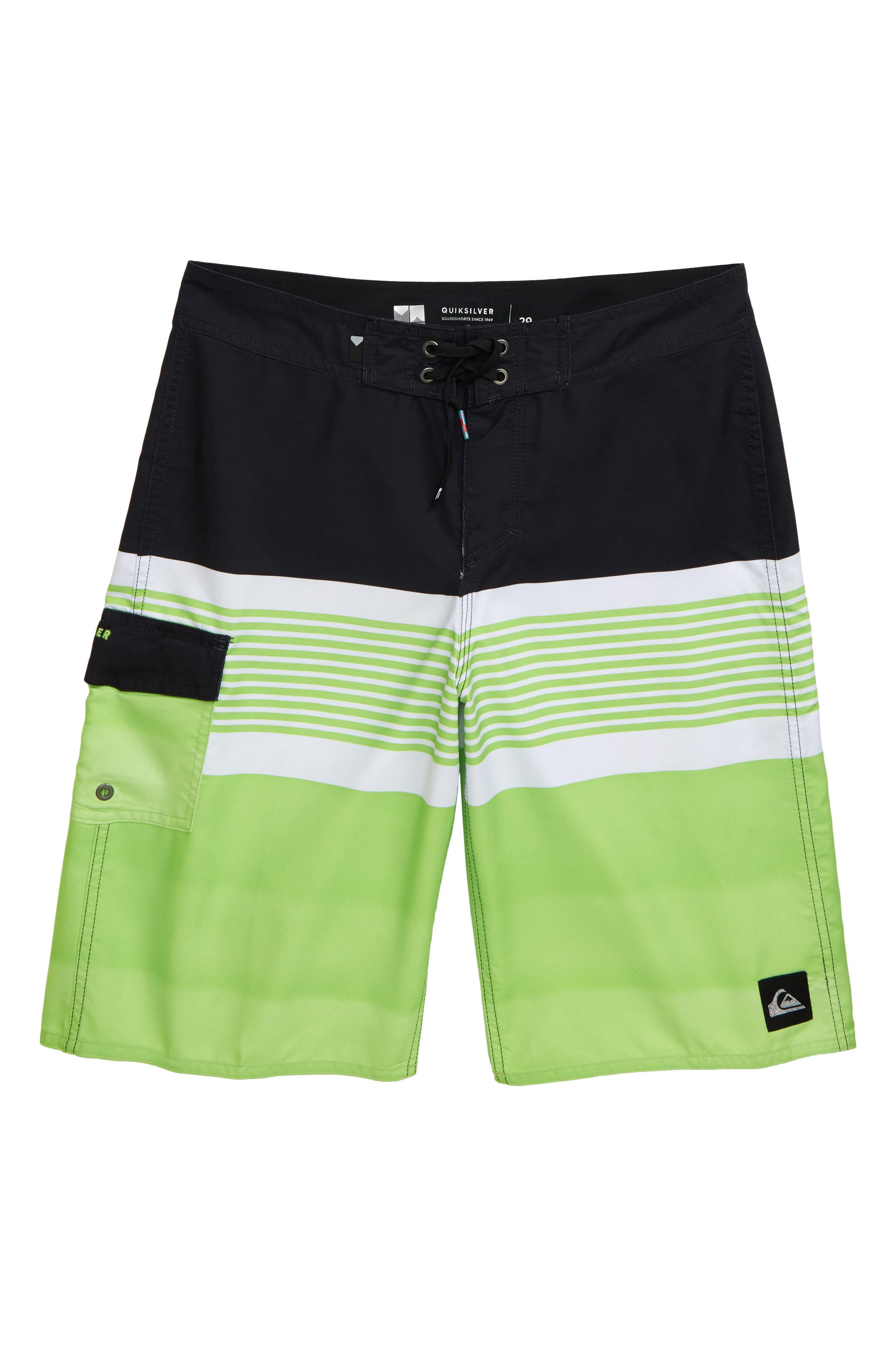 596c3ab235 Quiksilver - Boys' Swimwear and Beachwear