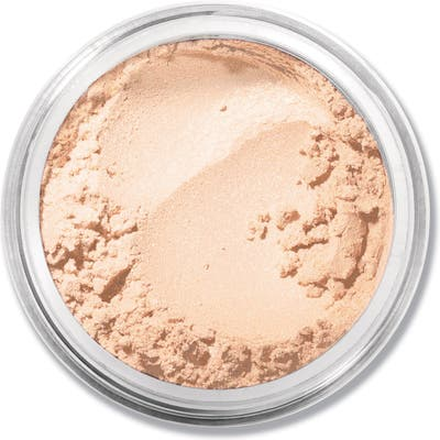 Bareminerals Illuminating Mineral Veil Setting Powder -