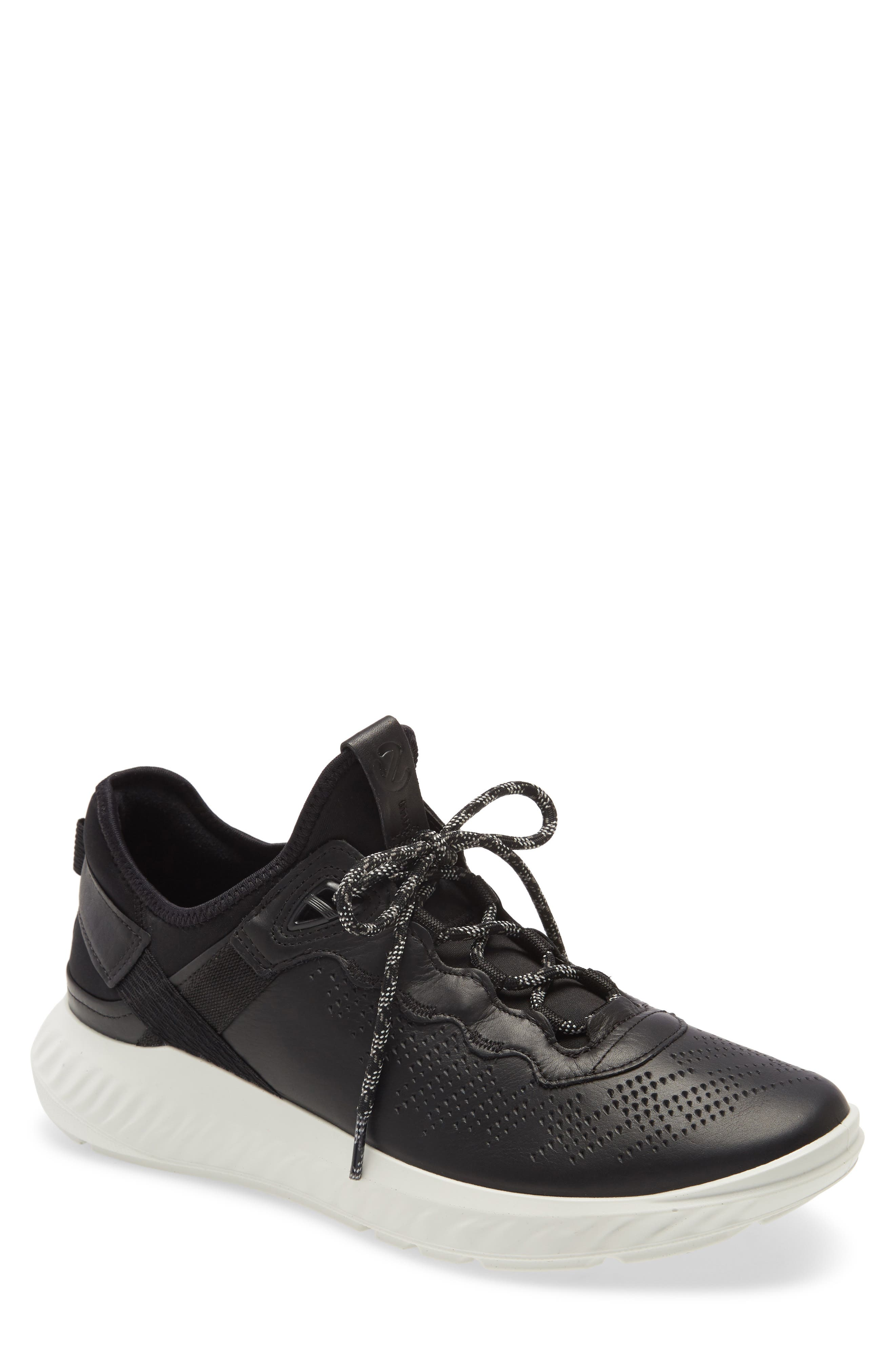 Men's Ecco St.1 Lite Sneaker