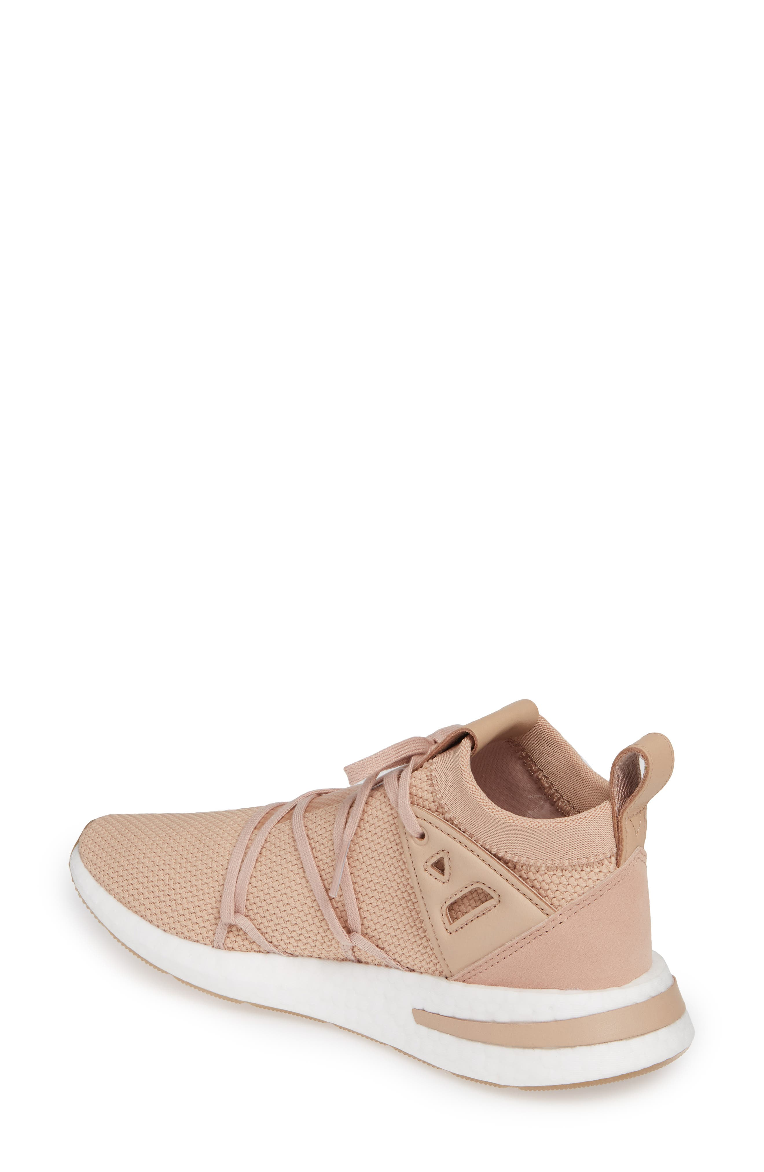 ,                             Arkyn Primeknit Sneaker,                             Alternate thumbnail 32, color,                             250