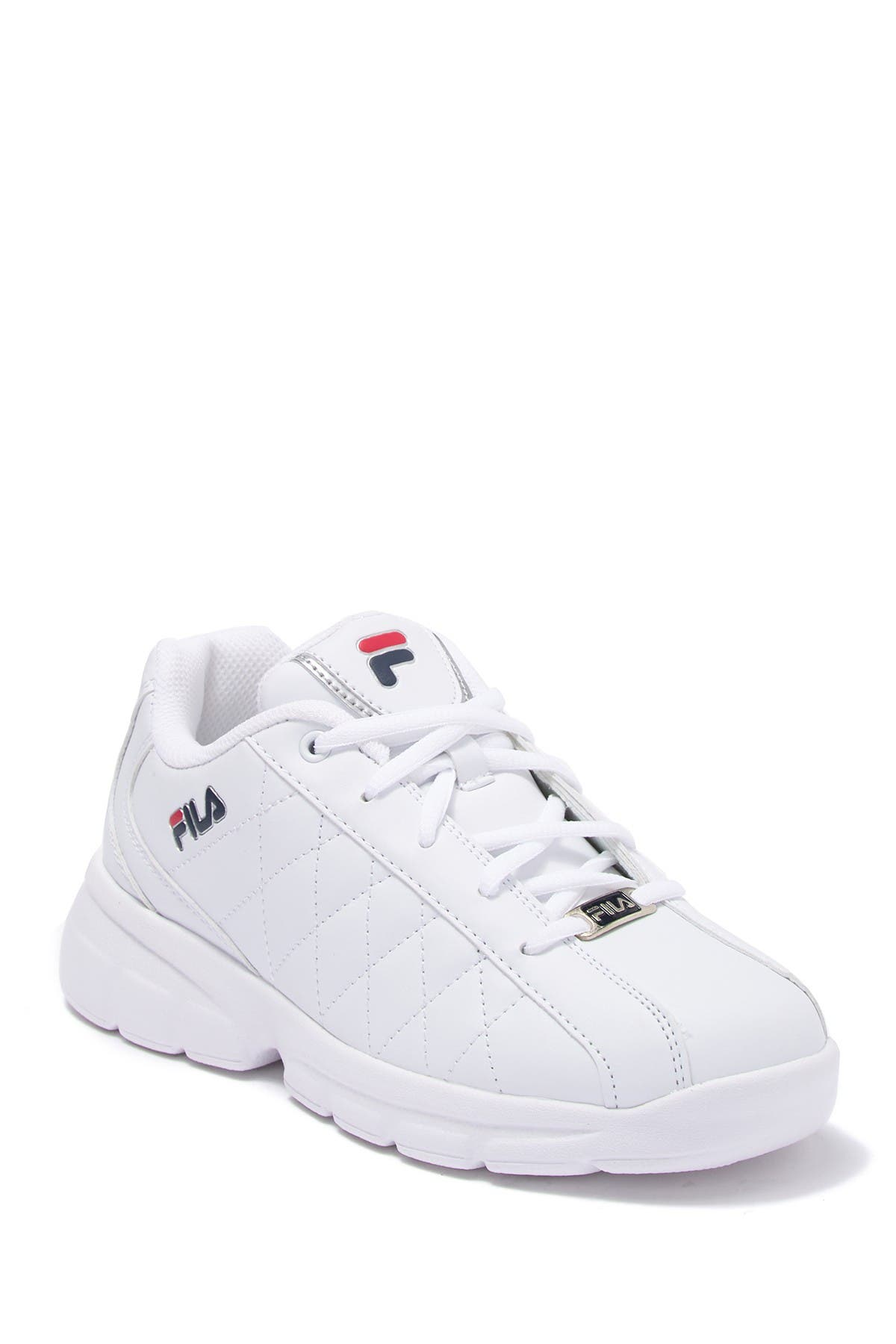 FILA USA | Fulcrum 3 Sneaker