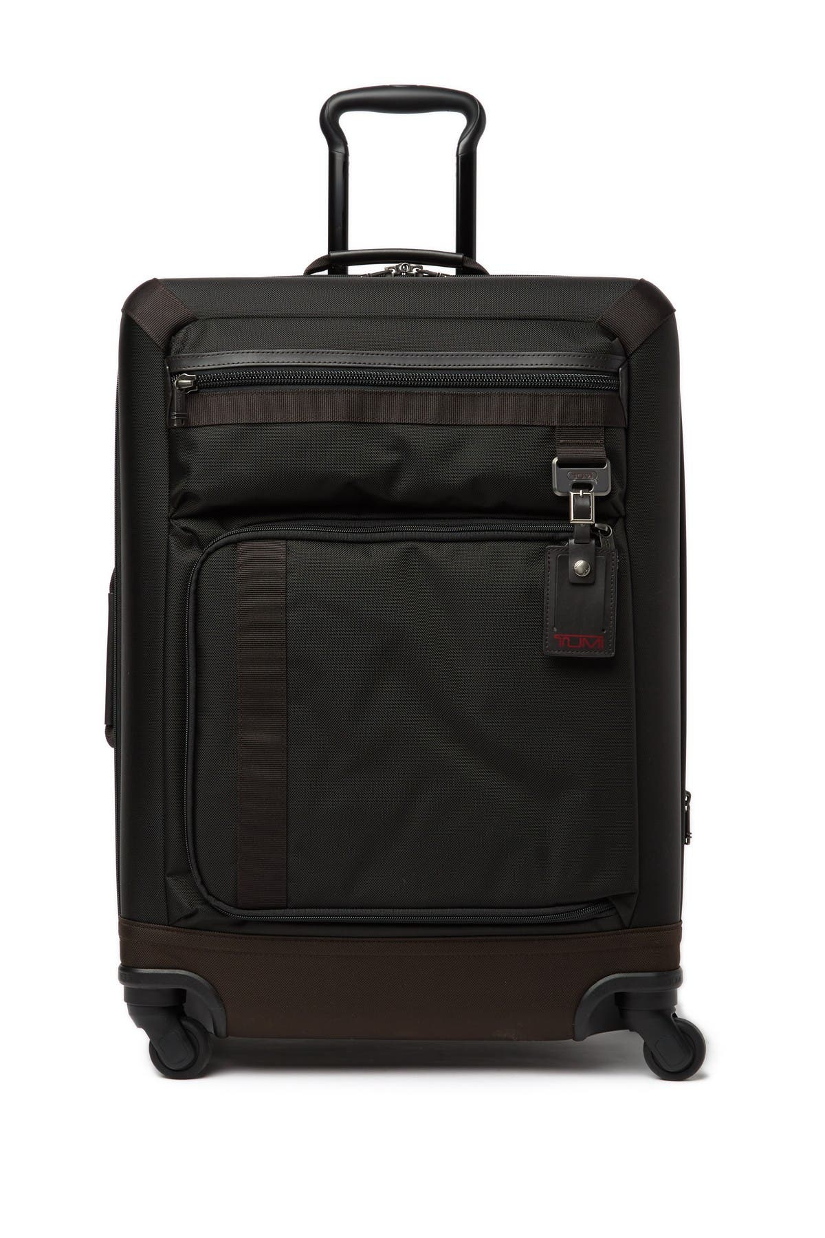 "Image of Tumi Windmere Short-Trip 26"" Packing Case"