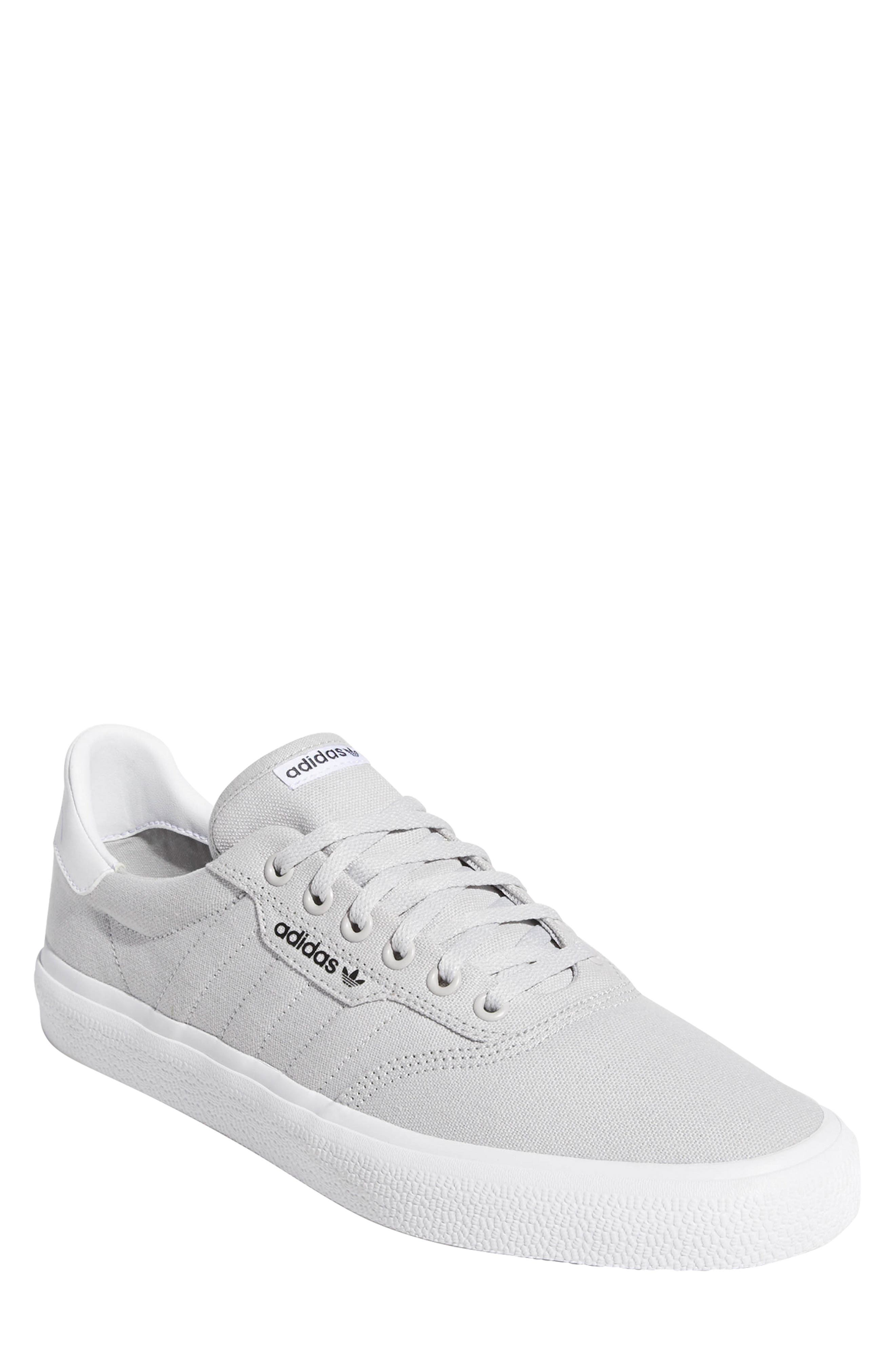 adidas 3MC Vulc Skateboarding Sneaker
