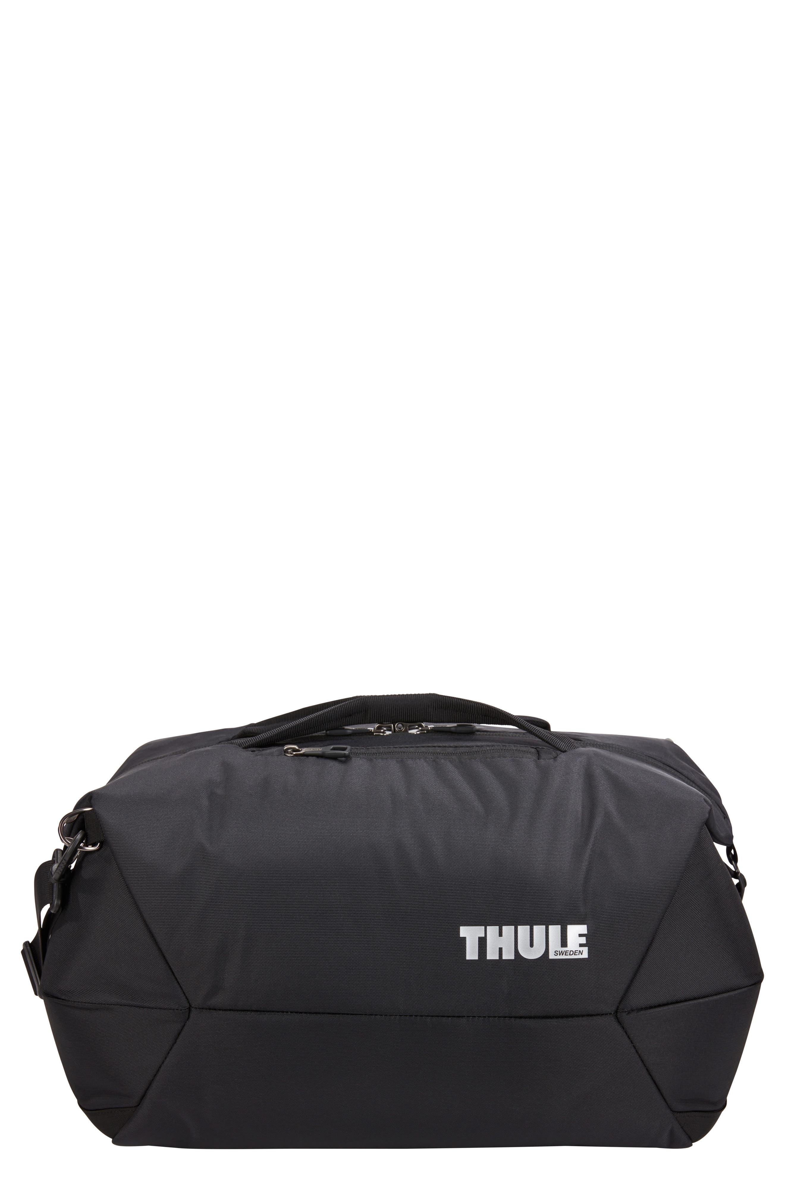 Thule Subterra 45-Liter Duffle Bag