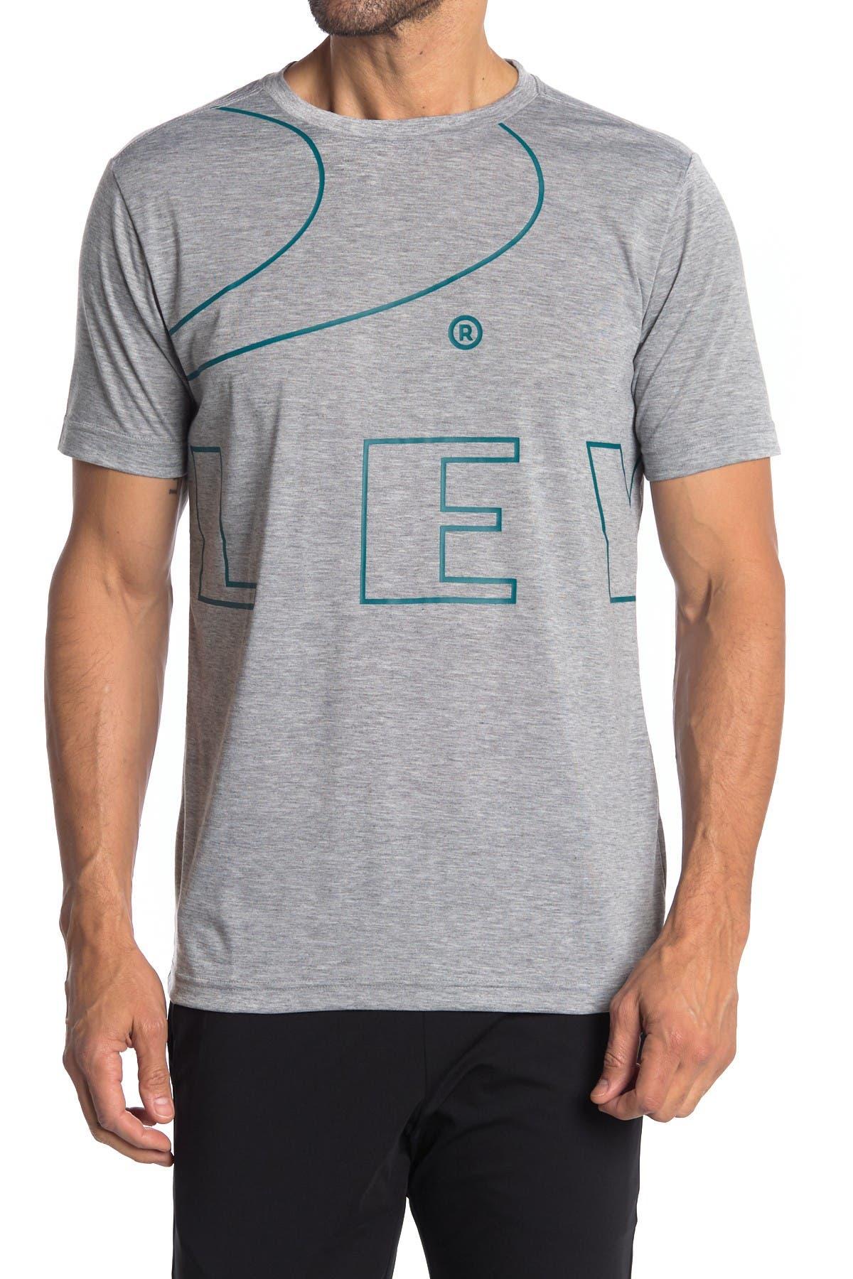 Image of Oakley Enhance Technical QD T-Shirt