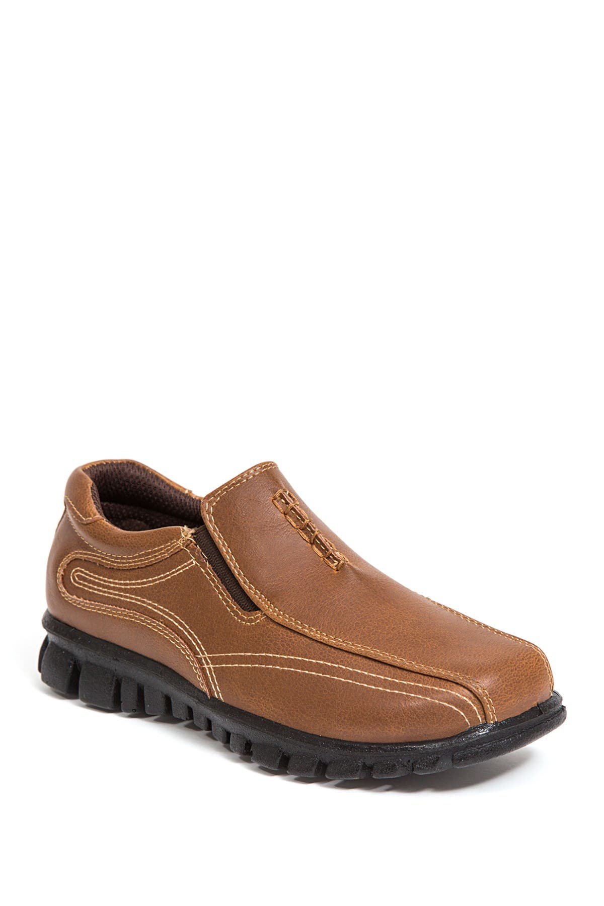 Image of Deer Stags Stadium Loafer - Wide Width Available