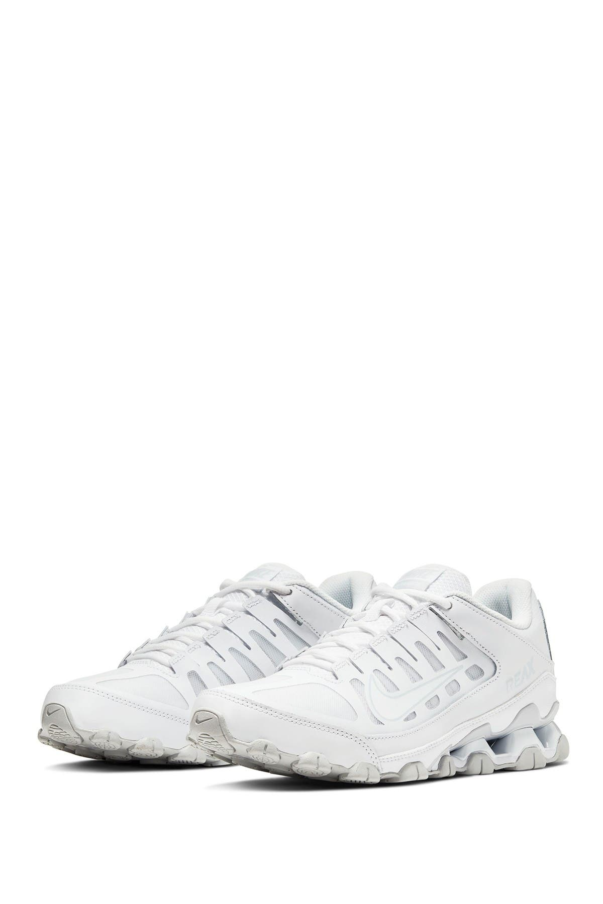 Image of Nike Reax 8 Training Mesh Sneaker