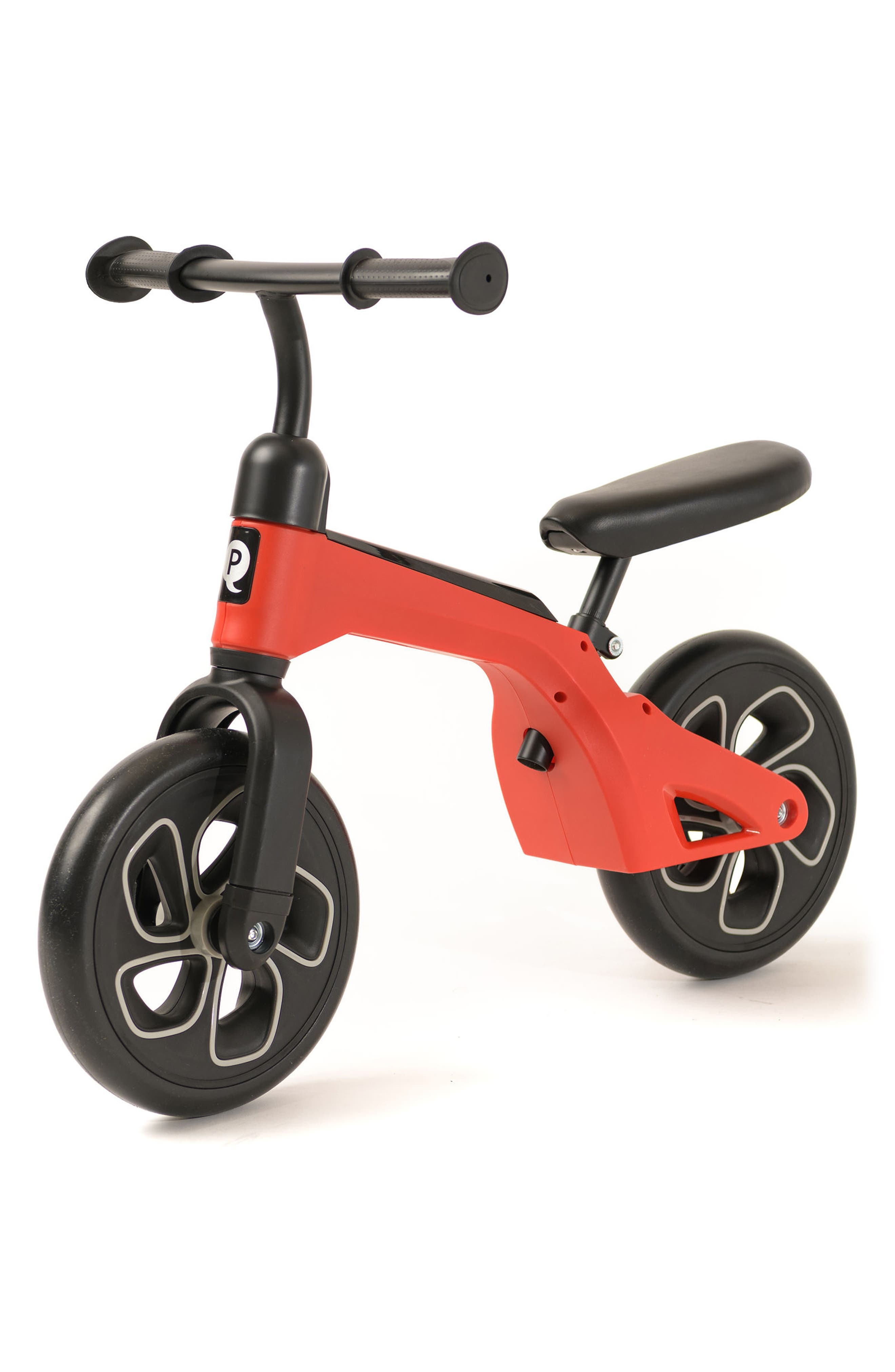 Toddler Posh Baby  Kids Qplay Balance Bike