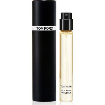 Tom Ford Fabulous Eau De Parfum Atomizer