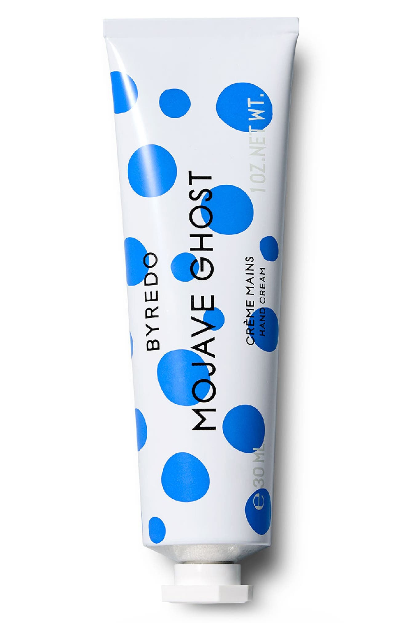 Mojave Ghost Hand Cream Collector's Edition