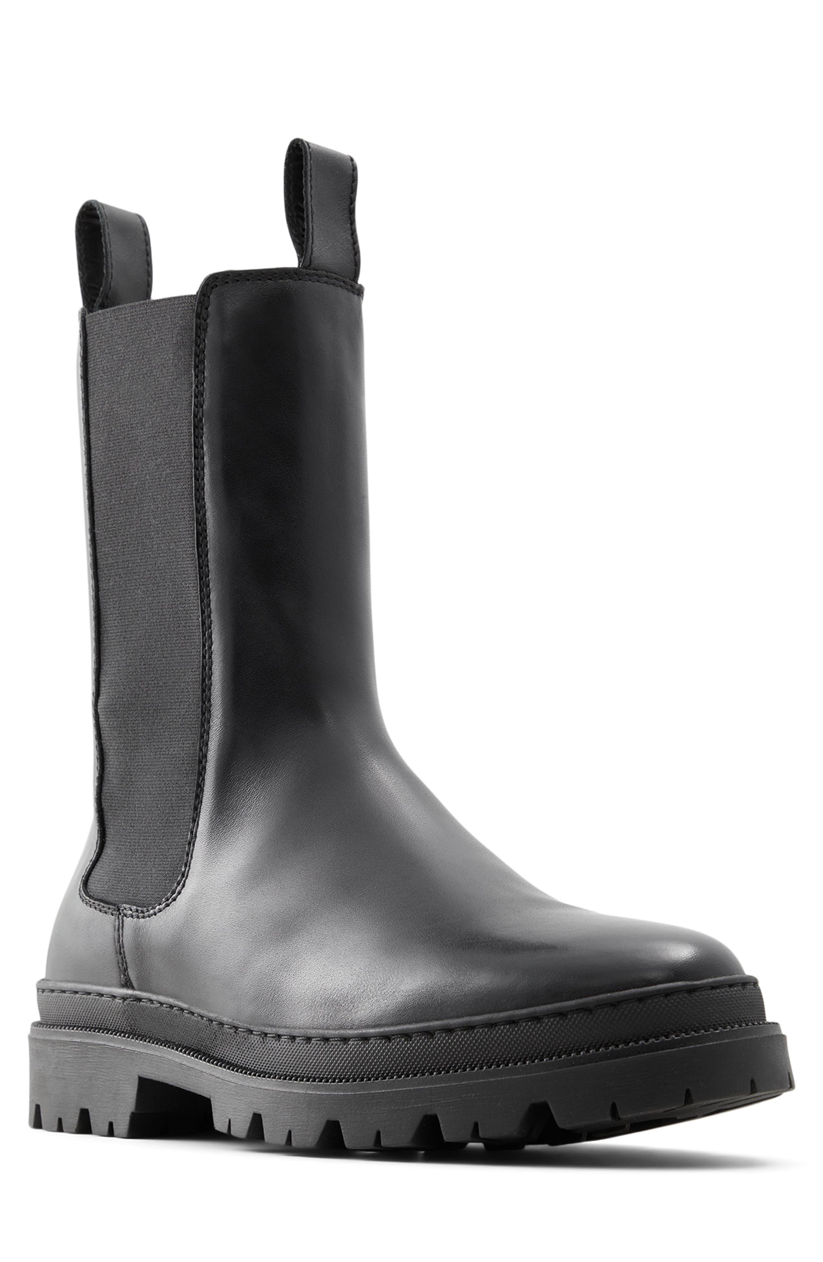 Deen Chelsea Boot