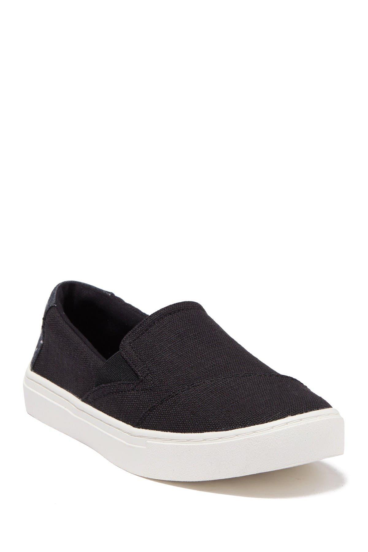 TOMS   Luca Slip-On Sneaker   Nordstrom
