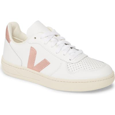 Veja V-10 Sneaker, / 5 Men