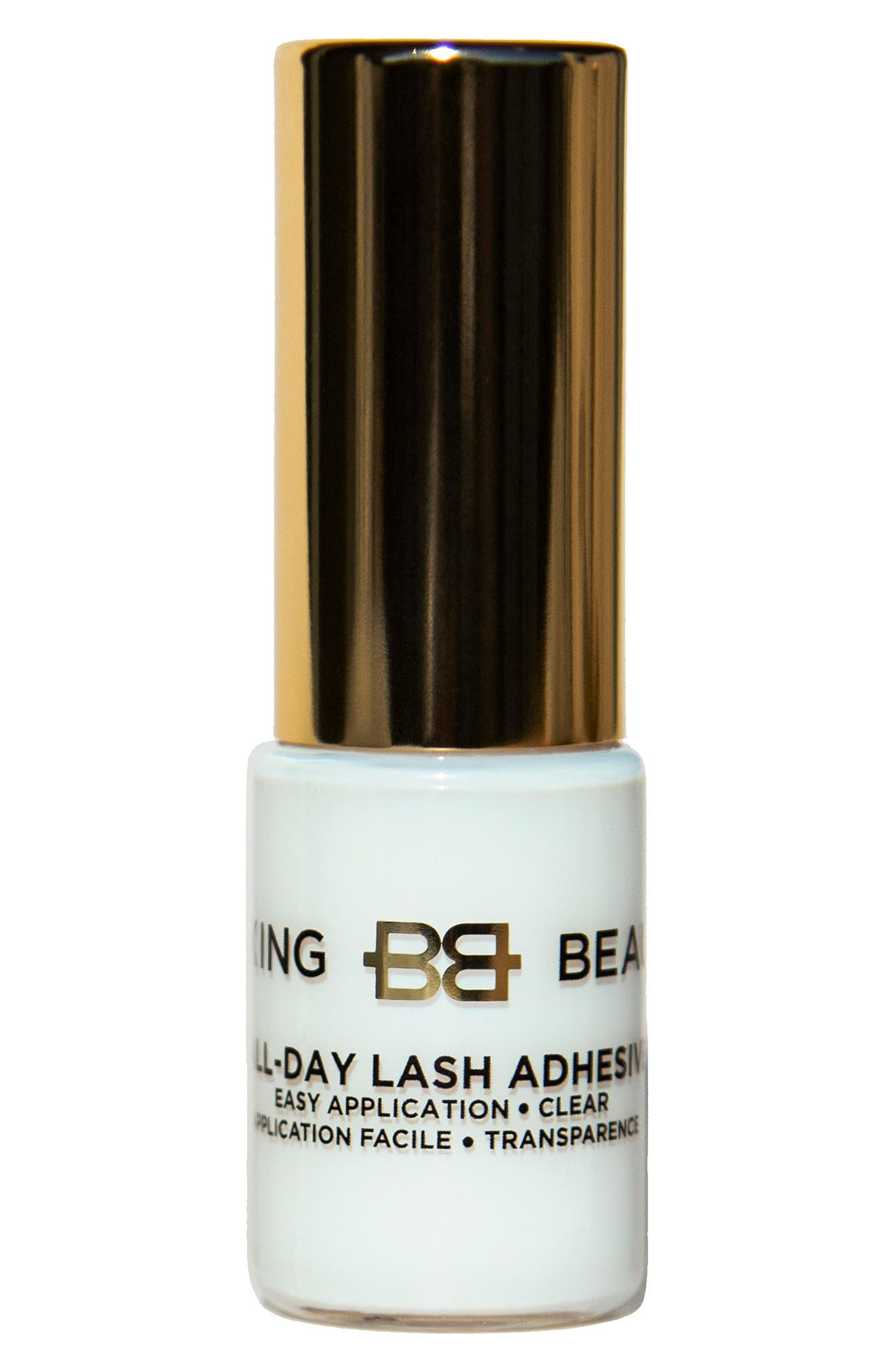 All-Day Lash Adhesive