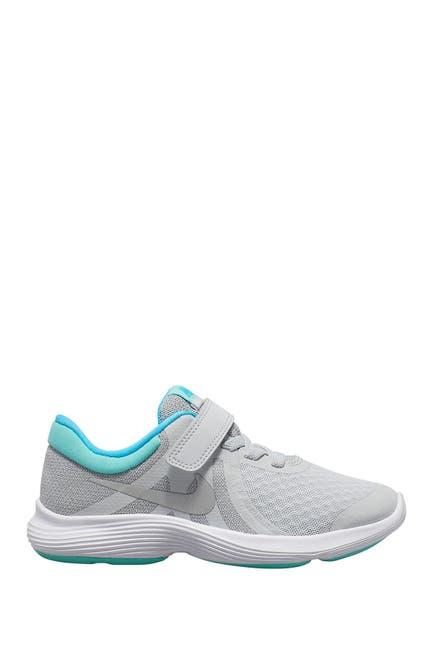 Image of Nike Revolution 4 Sneaker